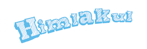 Himlakul liten logo