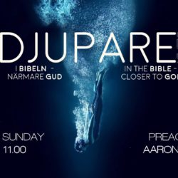 info_1-deeper-in-the-bible_theme-25_6_2016-new
