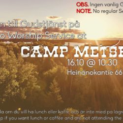 info_3_camp-metsku-service-announcement