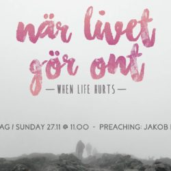 4_when-life-hurts-preaching
