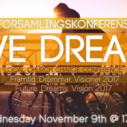 info_4_we-dream_forsamlingskonferens