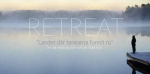 Metskus Retreat @ Toivonlinna | Finland