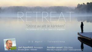 Metskus Retreat 2020 @ Herrgården Villa Ljunghäll i Toivonlinna, Piikkis | Toivonlinna | Finland